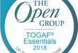 TOGAF Essentials 2018